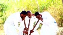 Ethiopia- Dawit Nega - Wezamey (ወዛመይ) NEW! Tigrigna