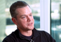 Jason Bourne with Matt Damon - Behind the Locations