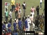 Siteu vs Sa Thies, Balla Gaye 2 fait le show au stade