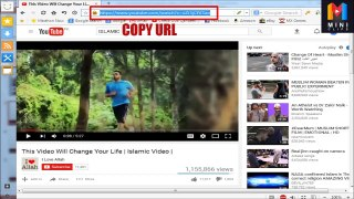 how to download youtube videos youtube