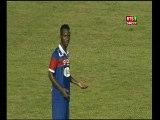 Vidéo – Finale coupe du Sénègal: NGB domine le Casa sport par 3 – 0, regardez les buts