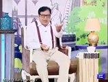 Nawaz Sharif Nay Imran Khan ki Tehreeq Nakam Karny key Liay Shebaz Sharif ko kya Mashwarah Diya - Azizi ki Mukhbari