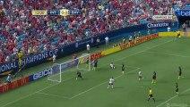 Franck Ribery Goal HD - Inter 0-2 Bayern Munich - 30-07-2016