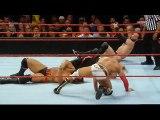 Cesaro vs Finn Bálor vs Rusev vs Kevin Owens  Fatal 4 Way Match  Raw July 25 2016