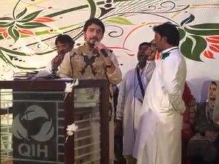 Baton Main Ke Kiya Hussain
