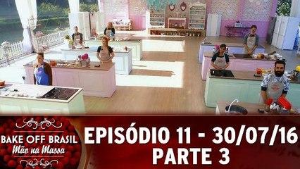 Episódio 11 - 2ª Temporada - Parte 3