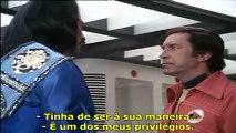 SPACE 1999 S02E06 New Adam New Eve  Legendas em PT Br