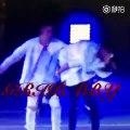 빅뱅 BIGBANG BURGER ~ V.I ~ GD ~ Sol ~ DLite ~ T.O.P ~ Sober『BIGBANG10 THE CONCERT : 0.TO.10 IN JAPAN』