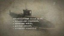 Армейский магазин 31.07.2016. www.voenvideo.ru