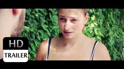 """""""Die Macht der Träume"""" (2016) Teaser Trailer 2 (Official)"""