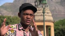 South Africa: Are students the key to real change? - Talk to Al Jazeera
