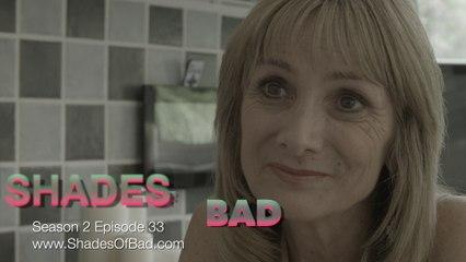 Doris Shades Of Bad - 33