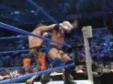 WWE eddie guerrero vs kennedy (last match of ediie)