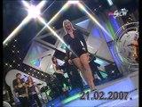Ana Kokic - Samo mi javite (BRAVO SHOW)