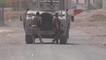 Daeş, Petrol Kuyusu ve Gaz Dolum İstasyonuna Saldırdı