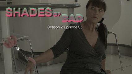 Doris Shades Of Bad - 35