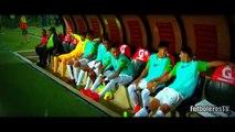 Atletico Nacional vs Independiente Del Valle 1-0 GOL y RESUMEN FINAL Copa Libertadores