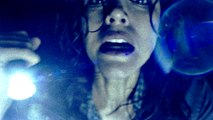 BLAIR WITCH 3 Bande Annonce (2016)