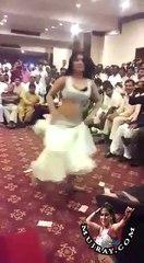 Pakistani Mujra Dance in Private hotel Room