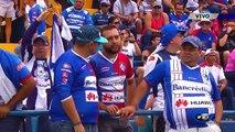 Fútbol Nacional Cartaginés vs UCR 31 Julio 2016 (2075)