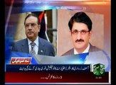News Bulletin 09pm 31 July 2016 - Such TV