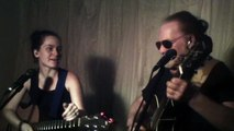 Green River-Credence Clearwater Revival-R&R Oldies Country Music 1960's New Acoustic Cover Artists