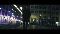 TOPIC - HOME ft Nico Santos (JAKE DILE BOOTLEG)