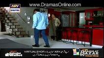 Tum Meri Ho Episode 12 on Ary Digital Tv in High Quality 31st July 2016