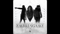 Zion & Lennox - Embriágame (feat. Don Omar) [Remix]