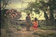 Chale Aao Dil Mein Bacha Ke Nazar Lata Mangeshkar Film Balidaan (1971) Music Shankar Jaikishan