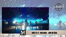 Maluma Zion y Lennox Ozuna Don Omar - Estrenos 30 De Julio REGGAETON JULIO 2016