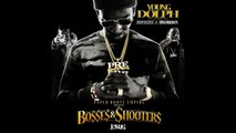 Young Dolph - Bosses Shooters (Feat Jay Fizzle Bino Brown)