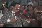 Ridha Kalaï - Djerba (Ridha Kalai - King of Violin - Tunisian Music )