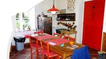 A vendre - Demeure - Saint Herblain (44800) - 11 pièces - 420m²