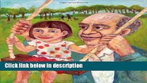 Ebook The Developing Person Through the Life Span Full Online