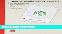 Ebook Loose Leaf for Life-Span Development with Connect Access Card Full Online