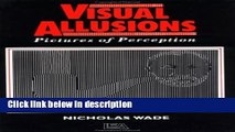 Ebook Visual Allusions: Pictures of Perception Full Online
