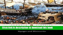 Books Voyages and Discoveries: Principal Navigations, Voyages, Traffiques   Discoveries ofthe