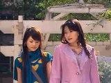 Devil Beside You ep 12 english sub (Rainie Yang, Mike He)