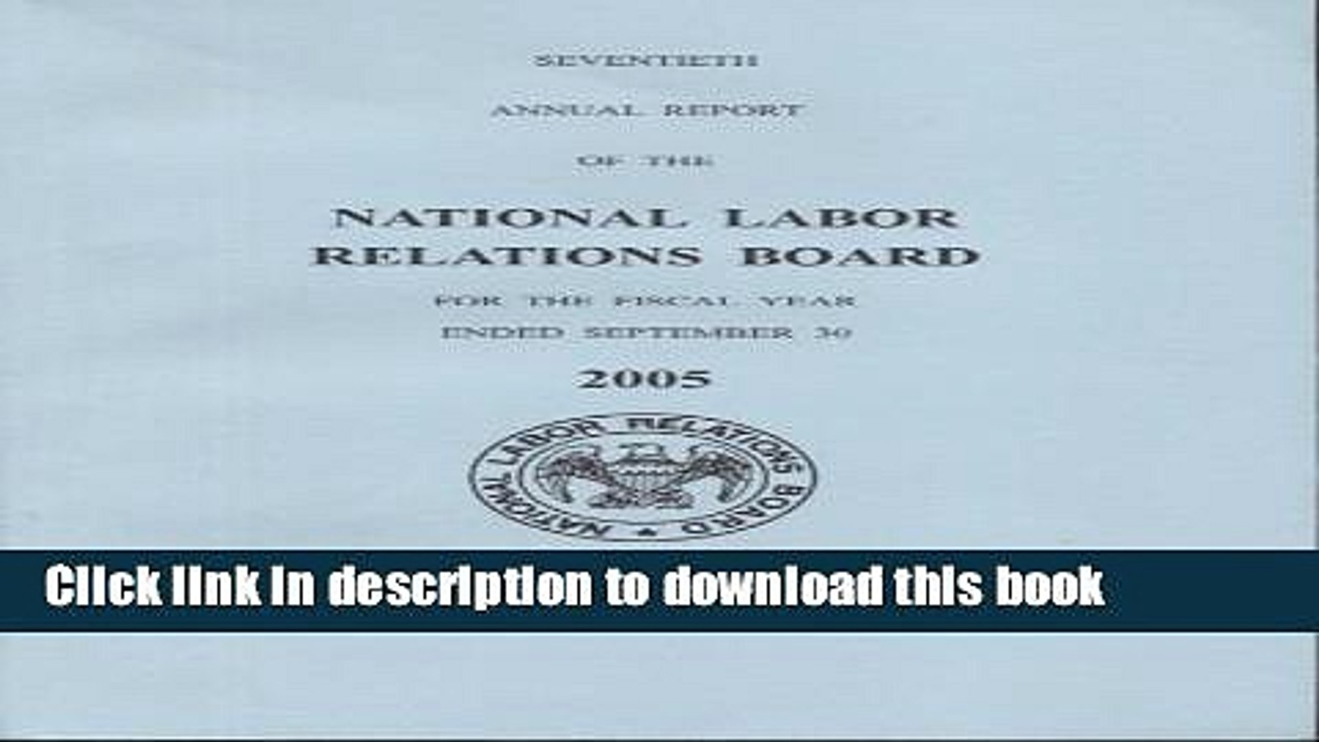 Ebook Reports of the United States Tax Court, Volume 125, July 1, 2005, to December 31, 2005 Full