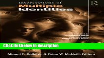 Ebook Intersections of Multiple Identities: A Casebook of Evidence-Based Practices with Diverse