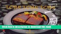 Books Tofu! Tofu! Tofu! - Chinese Style Free Online