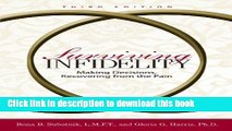Books Surviving Infidelity: Making Decisions, Recovering from the Pain, 3rd Edition Free Online