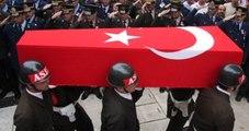 PKK, Ordu ve Şemdinli'de Saldırdı: 4 Asker Şehit, 8 Asker Yaralı