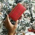 Sanetti Inspirations' clutch handbags for women!   Sanetti Inspirations  Sanetti Inspirations