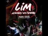 LIM - Laisse tomber héléne ft Movez Lang