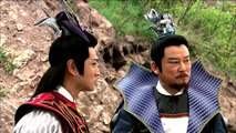 The Investiture of the Gods II EP5 Chinese Fantasy Classic Eng Sub