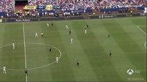 3-1 Eden Hazard Goal HD - Real Madrid 3-1 Chelsea International Champions Cup 30