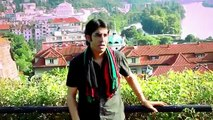 Ishaq Khan -  New Afghan(pashto) Dalta praday yam pashto song