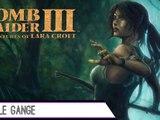 Epopée : Tomb Raider III (5/?)